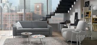 Диван - кровать <b>Capriccio</b> NATUZZI ITALIA 2896. Цена 202500 ...