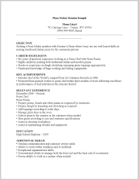 Best Of Best Of Free Quick Resume Builder Quick Free Resume Best