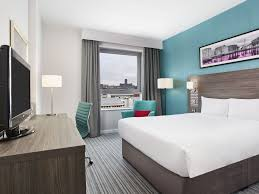 Liverpool Wallpaper For Bedroom Liverpool Hotel Photo Gallery Jurys Inn
