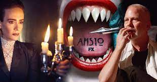 American Horror Story season 10: Cast ...