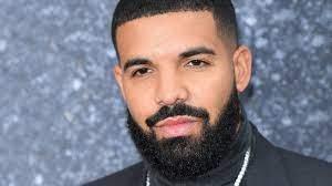 Drake x Nike: Neue Kollaboration soll ...