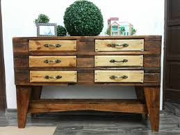 ... Cabinet Made Of Pallets Diy Chest Of Drawers Free Bedroom Dresser Plans  Ideas: ...