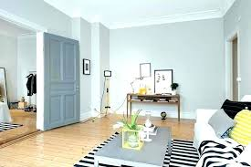 Wall Paint For Living Room Best Wall And Trim Color Combinations New Ceiling Com Regarding Grey