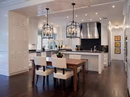 Lighting For Kitchen Table Kitchen Kitchen Table Lighting Design Kitchen Table Lighting To