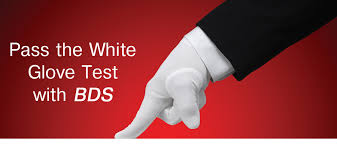 white glove cleaning service. Simple Cleaning Butler Domestic Services Cleaning Maintenance Theresa Estes White Glove  Throughout Service