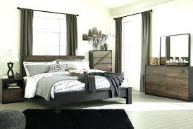 weathered oak bedroom sets dark brown bedroom set dark brown 5 piece king panel bedroom set weathered oak bedroom sets dark