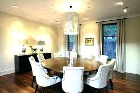 designer dining table and chairs modern round dining table and chairs circle dining room table sets