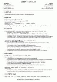 College Resume Format Classy Resume For College Pdf