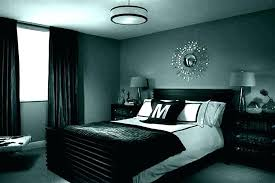 navy blue and grey bedroom blue grey bedroom grey wall bedroom ideas gray bedroom walls black navy blue