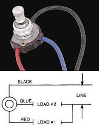 lovely lamp cord replacement part 9 2 circuit rotary switch lamp lovely lamp cord replacement part 9 2 circuit rotary switch lamp wiring diagram