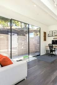 sliding glass door wall best sliding patio doors we love images on sliding throughout elegant sliding
