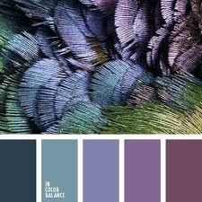 Purple and green wedding colors Yellow Colors That Go Well With Purple And Green Pale Purple Yellow And Purple Green And Yellow Dream Weddings Start Here Wordpresscom Colors That Go Well With Purple And Green Pale Purple Yellow And