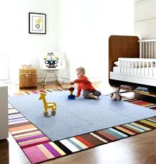 toddler room rugs to line a toddlers room and play area toddler girl room rugs