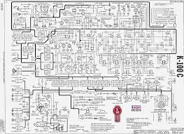kenworth w900a wiring diagram kenworth image shop manual and wiring diagram on kenworth w900a wiring diagram