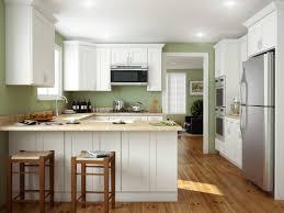 Mocha Shaker Kitchen Cabinets Cabinets Sembro Designs Semi Custom Kitchen Cabinets