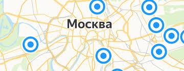 <b>Пастель</b> и мелки <b>Maped</b> — купить на Яндекс.Маркете