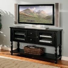 Black Sofa Table Paint Thedigitalhandshake Furniture Elegant