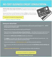 Walmart Business Credit Card Application Status Find Ideas Jobs