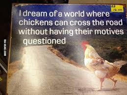 I dream of a world | Slight Meme Obsession...(and other funnies ... via Relatably.com