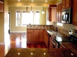average cabinets professionally get cost to have kitchen cabinets painted estimated