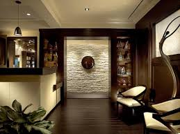 office design ideas pictures. Download Medical Office Design Ideas With Modern Ceiling Lighting Pictures