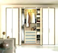 walk in closet lighting. Walk In Closet Lighting . I