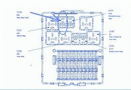 ford focus 2009 main engine fuse box block circuit breaker diagram 2007 Ford Focus Fuse Box Location ford focus 2009 main engine fuse box block circuit breaker diagram in ford focus 2002