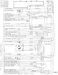 wiring schematic for telehandlers 7566 1998 11 09 caterpillar telehandler wire schematic section 1