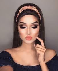 makeupbyalinna age makeup nuovogennarino