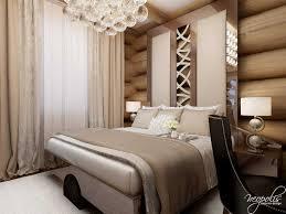 bedroom design apps. Master Bedroom Designs Inspirations With Attractive Design 2018 Pictures Studio Apps T