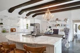 calacatta borghini marble countertops