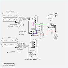 fender telecaster wiring diagram sample wiring diagram collection fender blacktop jaguar wiring diagram at Fender Blacktop Telecaster Wiring Diagram