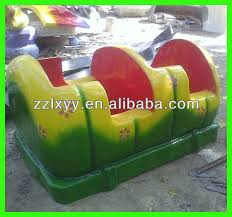 Worldu0027s Best Dad Builds Amazing Backyard Roller Coaster VideoBackyard Roller Coasters For Sale