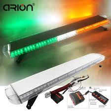 Used Ambulance Light Bar Us 242 78 41 Off Cirion 47