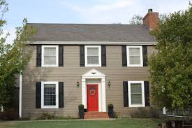 Sherwin Williams Dovetail Gray Exterior  17 Best Images About Sherwin Williams Colors Exterior Paint