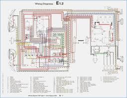 1973 vw camper wiring diagram sportsbettor me VW Engine Wiring Diagram bus wiring diagrams free wiring diagrams schematics
