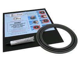 jbl 86160 ac180. amazon.com: toyota jbl speaker foam edge repair replacement kit, 86160-ac180, avalon, fsk-8m-toyota: electronics jbl 86160 ac180 m