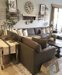 living room decorating ideas images. 33 Cozy Modern Farmhouse Living Room Decor Ideas Decorating Images F