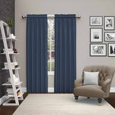 Walmart Rugs For Living Room Turquoise Curtains Walmart Black Home Essence Fleetwood Coffee
