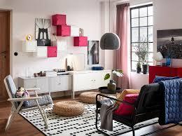 bedroom wall unit designs. Bedroom Wall Unit Designs Beautiful Living Room Furniture \u0026 Ideas