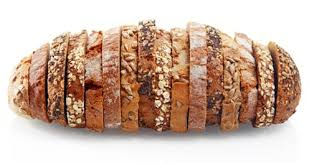 Multigrain Wholegrain Wholemeal Whats The Difference And Which