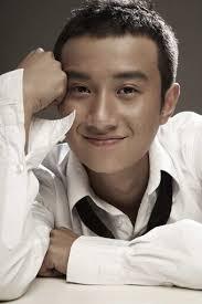 Wen Zhang   Wiki Drama   Fandom