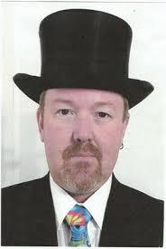 Robert Kent Salberg   Obituaries   leadvilleherald.com