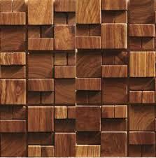 wall tiles design. Best 3d Wooden Mosaic Tiles Interior Design Wall Building Supplies Home Hotel Bar Restaurant Tile Patterns Natural Wood Mosai Under L