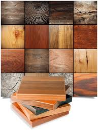 beautiful and long lasting hardwood floors make an elegant choice for nearly any room in your home when choosing hardwood the color character