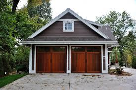 wood garage doorsWood Garage Doors Installed Maintained and Repaired in Denver