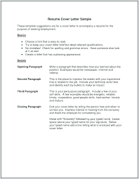 What Is A Resume For Jobs What Is Job Resume Fast Lunchrock Co