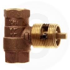 12 gas fireplace shut off valve 1 2 gas fire pit shut off