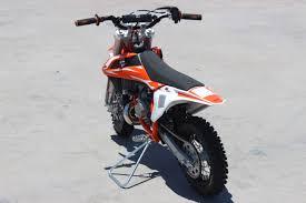 2018 ktm mini 50.  ktm 2018 ktm 50 sx mini for sale in scottsdale az  go motorcycles inside