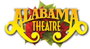Official Website Of The Alabama Theatre Myrtle Beachs 1